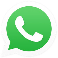 Update adds new features to Android version of WhatsApp