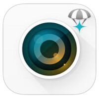 Save $2! Camera Plus is Apple's free app of the week