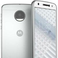 Motorola Moto X4 renders leak, suggest August 24th unveiling