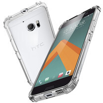Best HTC 10 cases you can buy right now