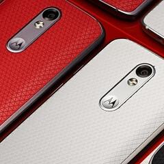 Best Motorola smartphones you can buy right now (2016)