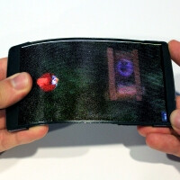 The holographic smartphone is here and it's brimming with potential