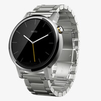 Verizon drops the price of the Motorola Moto 360 2nd generation and Sport by $50