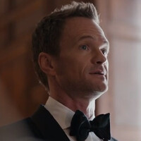 Latest ad for Apple iPhone 6s stars Neil Patrick Harris and Hands-Free Siri