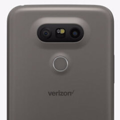 Buy an LG G5 from Verizon, get another one for free (limited time offer)
