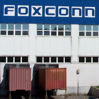 Foxconn close to inking deal to build iPhones in India