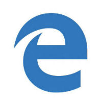 Microsoft working on extensions for mobile Edge