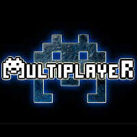 7 of the most captivating cross-platform multiplayer games for iOS and Android