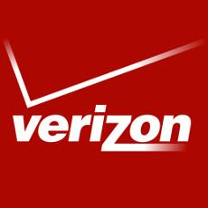 LG G5, Samsung Galaxy Note 5 and S6 edge+ get updates on Verizon