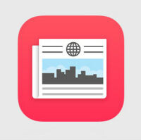 Apple News Format gets new features for publishers