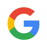 Google Now on Tap commercial explains why you should love this feature