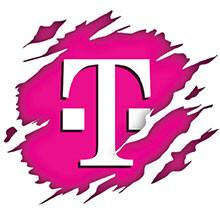 T-Mobile (temporarily) tattoos an Olympian, as John Legere shows off chosen design