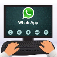 Better late than never - WhatsApp launches official desktop clients for Windows and Mac