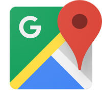 Google Maps Driving Mode begins rolling out globally