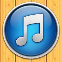Apple considers ending iTunes music downloads (UPDATE: it isn't)