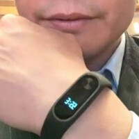 Xiaomi Mi Band 2 production is back on track, CEO confirms launch window