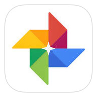 Google Photos now allows you to comment on photos and shared albums