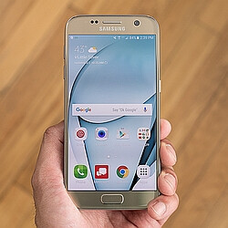 Deal Samsung Galaxy S7 Dual Sim Priced At Just 529 99 On Ebay Phonearena