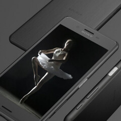 Sony Xperia X and X Performance 32 GB offer only 20 GB of usable memory
