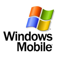 Before Android, Google thought Microsoft would control the market for smartphone operating systems