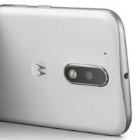 Motorola Moto G4 and Motorola Moto G4 Plus both receive FCC clearance?