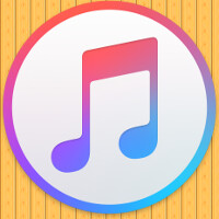 Apple to send out update this week to help prevent iTunes bug from deleting more music from users' libraries