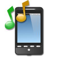 how to use ringtone maker