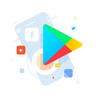 Google Play Store v6.7 is all about making beta testing apps better