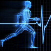Health and fitness apps are more apt to be kept for more than 30-days by iOS and Android users