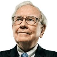 Warren Buffet reveals $1 billion position in Apple
