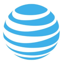 Select AT&T subscribers are about to get free roaming in Mexico and Canada