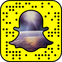 NASA uses Snapchat to show us a typical day at the International Space Station