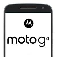 Motorola Moto G4 Plus vs Moto G4 vs Moto G (2015) specs comparison