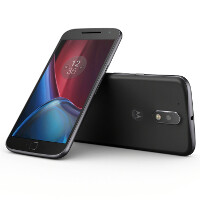 Moto G4 and Moto G4 Plus: a specs review