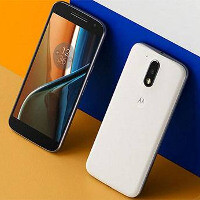 Motorola Moto G4 and G4 Plus: price and release date analysis