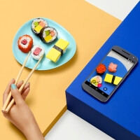 6 things that could have made the new Moto G4 downright irresistible