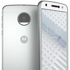 The Motorola Moto X series is dead, Moto Z will take its place