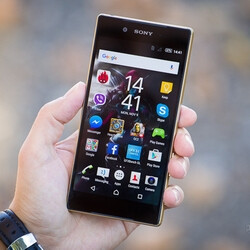 Deal: Amazon is now selling the Sony Xperia Z5 at a $100 discount