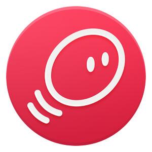 SwiftKey wants to predict your emoji with Swiftmoji keyboard
