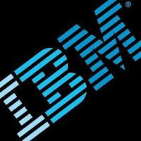 IBM technology could replace RAM and flash memory to make smartphones faster