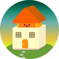 Katamari Damacy creator making a game for Project Tango