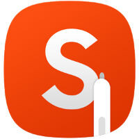 S Note comes to the Play Store and has mixed support for non-Samsung devices