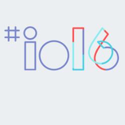 Watch Google I/O 2016 livestream here