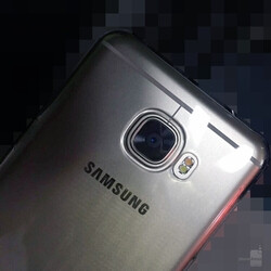 Samsung Galaxy C series to be unveiled on May 26th in China