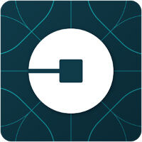 Uber now lets you track friends and family