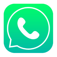 New WhatsApp notification alerts you when the web client is open