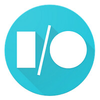 Google I/O 2016 app is a great tool for those attending the show, or watching at home