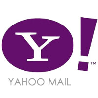 Yahoo Mail is updated with new features for the Android version of the app