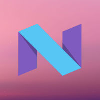 N-ify Xposed module brings Android N features to Lollipop and Marshmallow