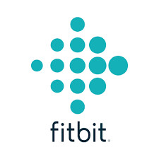 Fitbit's app now automatically tracks fitness activities on the Google Nexus 6P and Nexus 5X